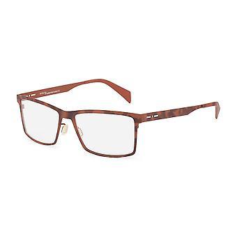 Italia Independent - Eyeglasses Men 5025A