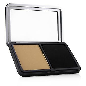 Make Up For Ever Matte Velvet Skin Blurring Powder Foundation - # Y235 (Ivory Beige) 11g/0.38oz