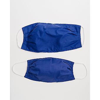 Medical masks royal blue mask sm117113