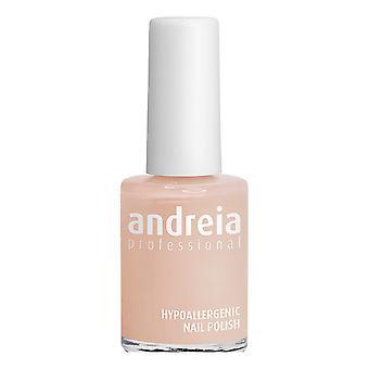 neglelakk Andreia Nº 71 (14 ml)