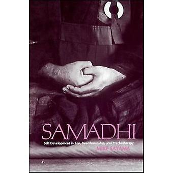 Samadhi (meditatie)