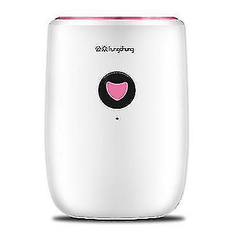 Dehumidifiers electric quiet mini dehumidifier and portable for high humidity
