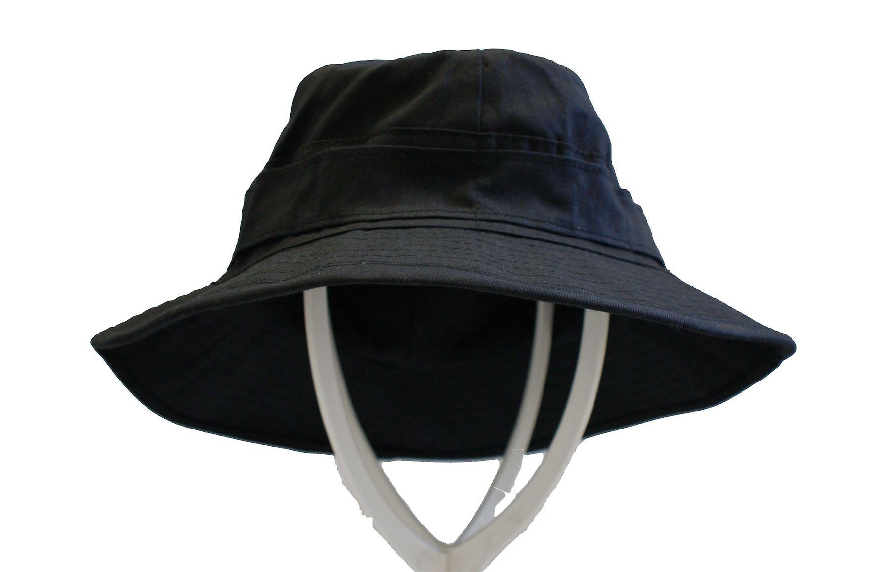 US Combat Army Style Gi Bush Hat Sun Cap