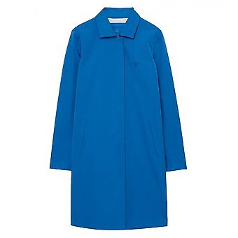 GANT GANT Allwetter-Womens Coat