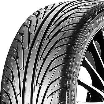Neumáticos de verano Nankang Ultra Sport NS-2 ( 225/55 R16 95H )