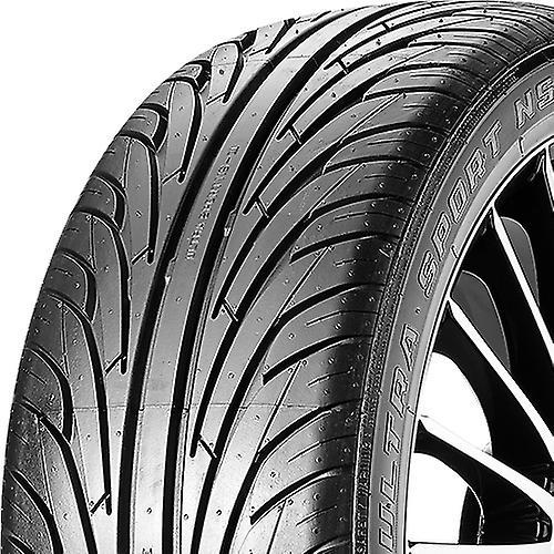 Summer tyres Nankang Ultra Sport NS-2 ( 275/40 ZR19 101Y )