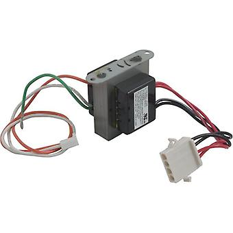 Pentair 472508 40-Volt Transformer Replacement MiniMax Pool or Spa Heater