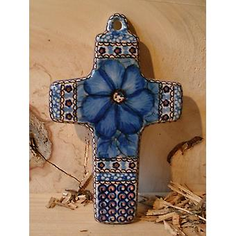 Cross, 21 x 12 cm, 4, BSN 5222
