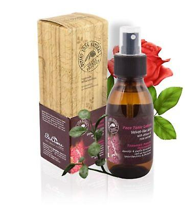 Rosewater face tonic lotion 100ml