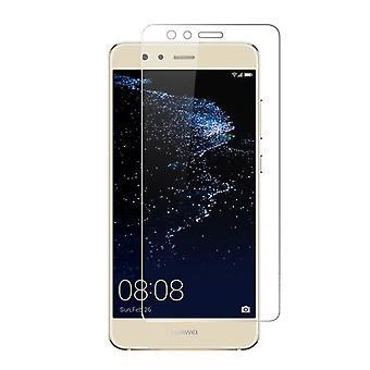 Huawei P10 Lite ekranu protector 9 H laminowane szkło zbiornik ochrony szkła hartowanego szkła