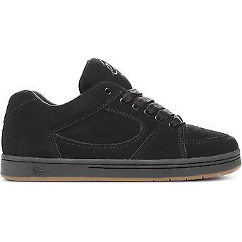 eS Accel OG Schuhe