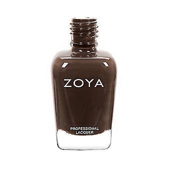 Zoya uñas polaco Emilia