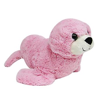30cm Seal Animal Toy
