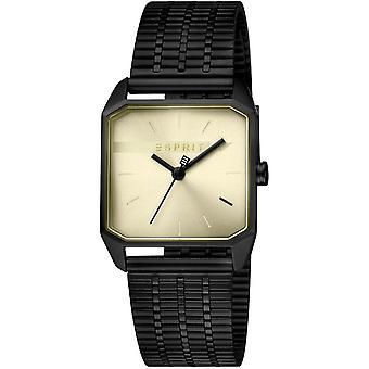 ESPRIT - montre - femme - ES1L071M0045 - CUBE Mesdames