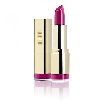 Milani kleur verklaring Lipstick-21 sangria