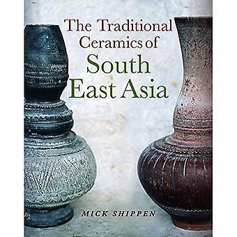 Ceramika z Azji Południowo-Wschodniej