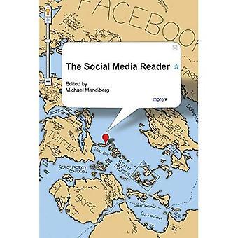 Il lettore di Media sociali