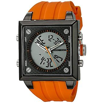 Starburst CP900-690C, men's wristwatch