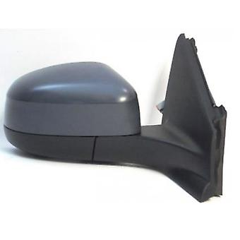 Right Driver Wing Mirror (Electric Heated) Pour Ford MONDEO mk4 2007-2010