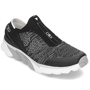 CMP 39Q9526 39Q9526U901 universal all year women shoes