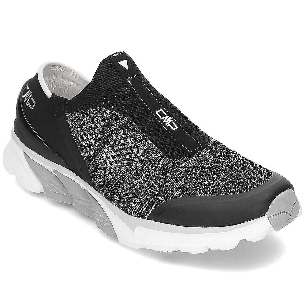 CMP 39Q9526 39Q9526U901 universal all year women shoes zMvoO