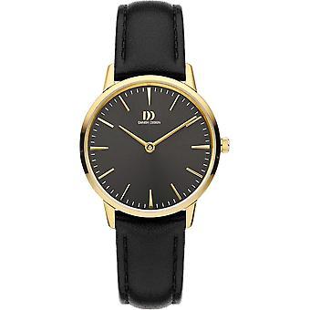 Design danese Mens Watch IV11Q1251 Akilia