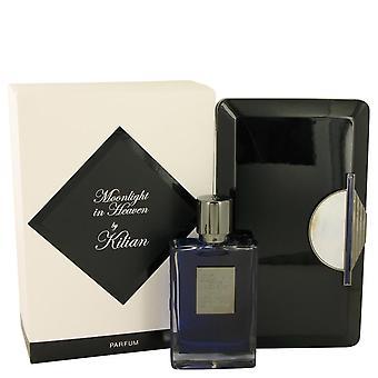 Moonlight in heaven eau de parfum refillable spray by kilian 538851 50 ml