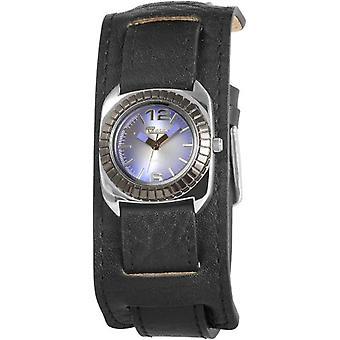 Raptor Clock Woman ref. 197823000006