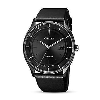 CITIZEN Watch Man ref. BM7405-19E