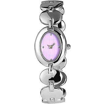 Excellanc naisten Watch Ref. 180423800036