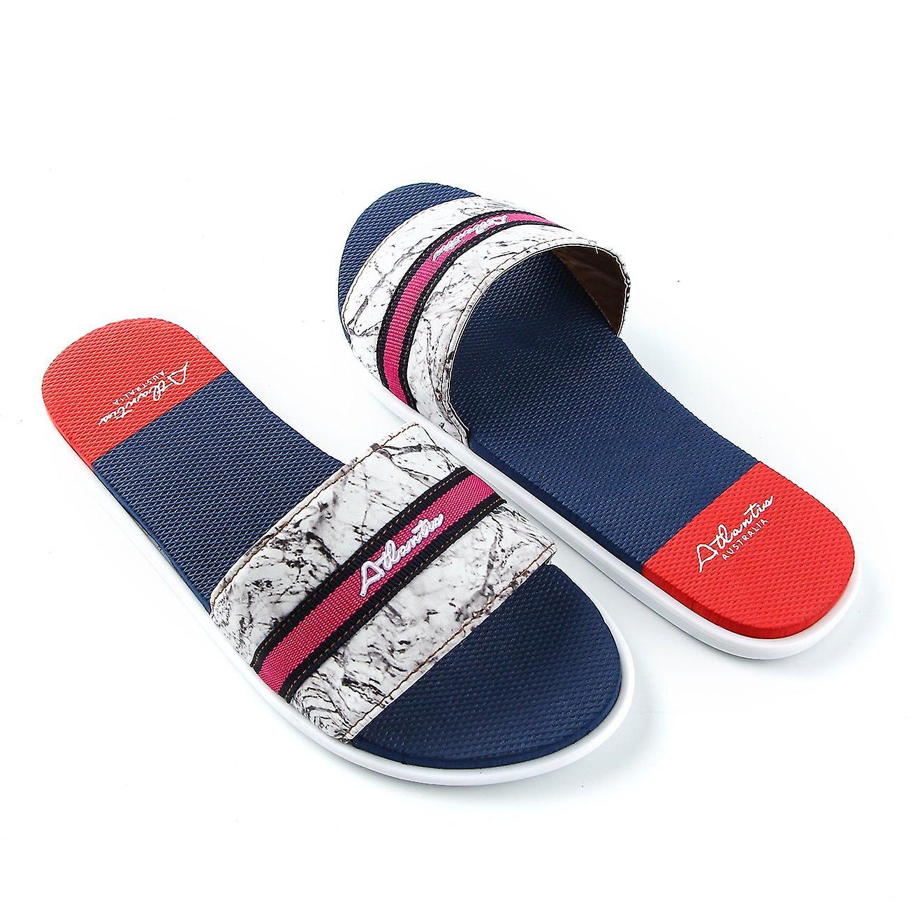 Pyjamarama slippers