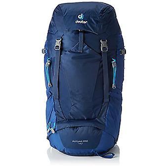 Deuter Futura PRO 40 Casual Backpack - 74 cm - liters - Blue (Midnight-Steel)