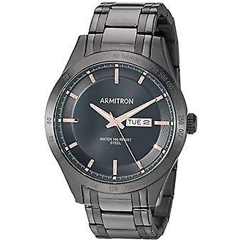 Armitron Horloge Man Ref. 20/5174BRTI