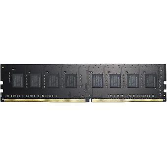 G.Skill 1.20V Non-ECC Desktop RAM 8GB