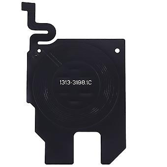 מודול טעינה אלחוטית עבור Sony Xperia XZ3 טעינת Pad Flex כבל לתיקון חלקי חילוף