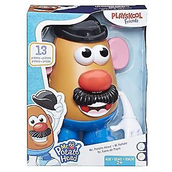 Playskool Friends Mr. Potato Head Classic
