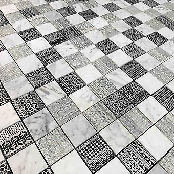 Mosaic D-Sign Laura
