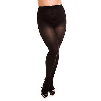 Glamory Vital Support 70 Tights
