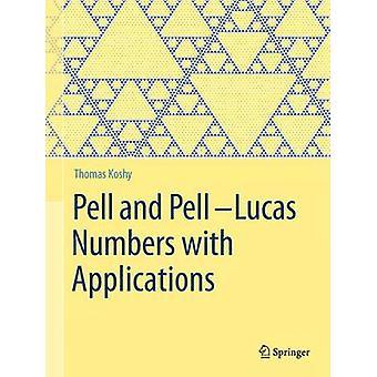 Pell och PellLucas nummer med ansökningar från Thomas Koshy