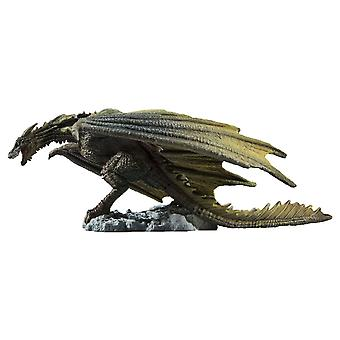 Rhaegal Deluxe Edition Figure from Game Of Thrones