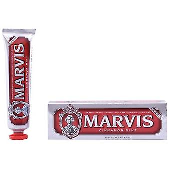 Marvis Pasta de Dientes kanel Mint 85 ml