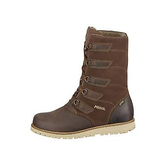 Meindl Meribel Lady Gtx 765346 zapatos universales de invierno para mujer