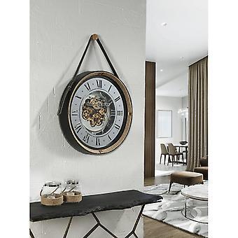 Schuller Nantes Wall Clock, Dia: 68