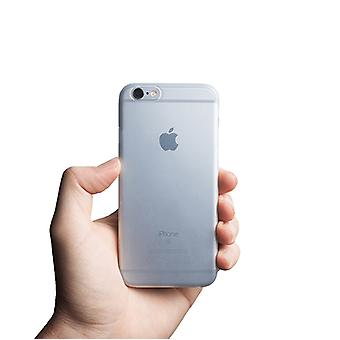 Super thin iPhone 6 6S shell 0.3 mm mobile shell