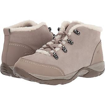 Easy Spirit Extreme Women's Boot