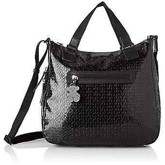 Tous Donna 295900443 väska 34x30.5x18 cm (W x H x L)