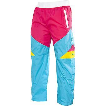 Funny Guy Mugs Tearaway Pants - Premium Breakaway, Like Totally, Size X-Large