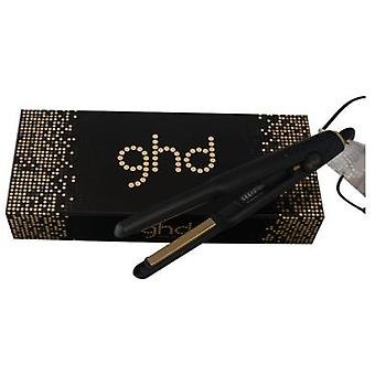 ghd Ghd iron Gold Mini Styler