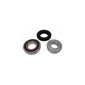 AEG washing machine bearing Kit /Electrolux/Zanussi