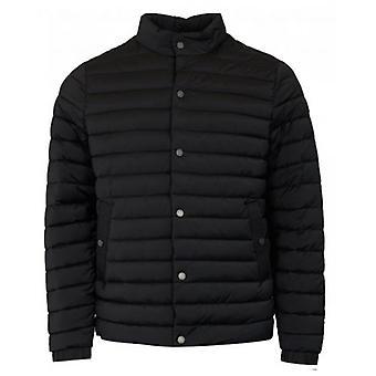 Moose Knuckles Bronco Padded Jacket